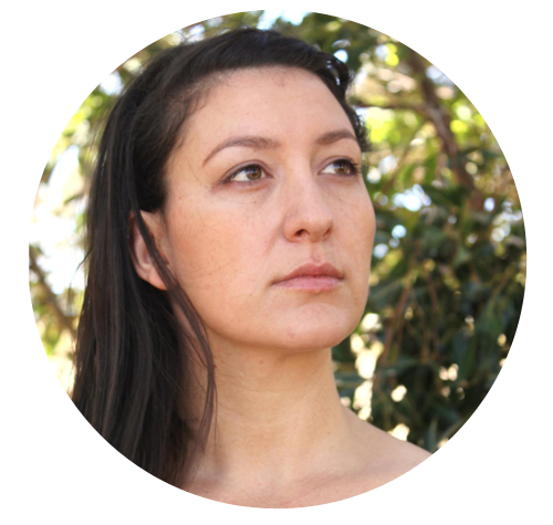 Danielle Le Chat headshot (1)