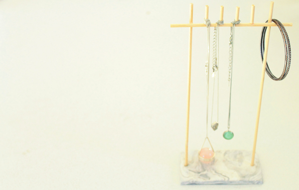 With Relish Jewellery Display15